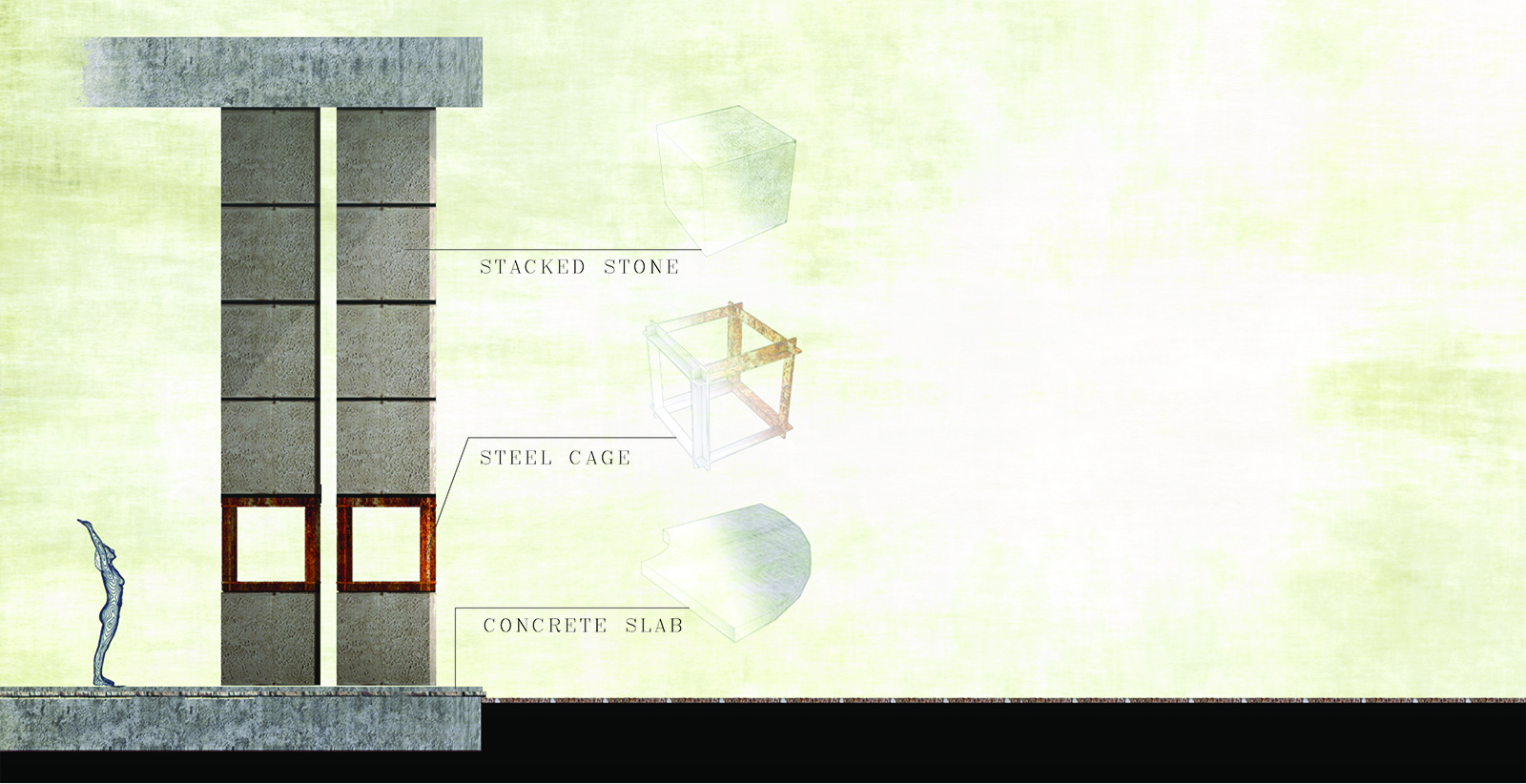 MKC Architects Wall Section_lr.jpg