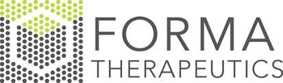 Forma Therapeutics.jpg