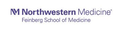 Northwestern Medicine - Feinberg School of Medicine.jpg