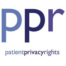 Patient Privacy Rights.jpg