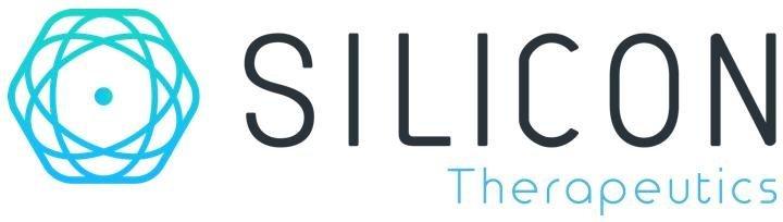 Silicon Therapeutics.jpg