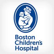 Boston Children's Hospital.jpg