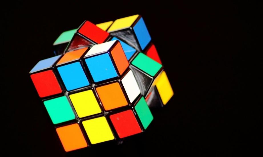 Rubics Cube.jpg