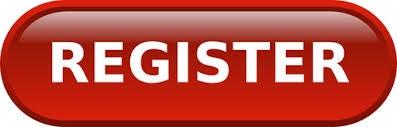 Register.jpg