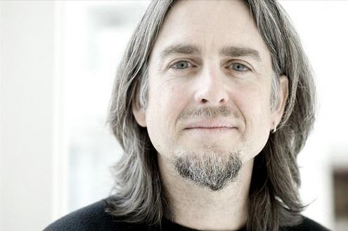 John Quackenbush.jpg