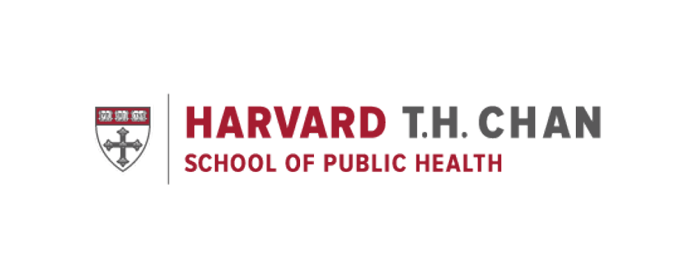 Harvard Chan.png