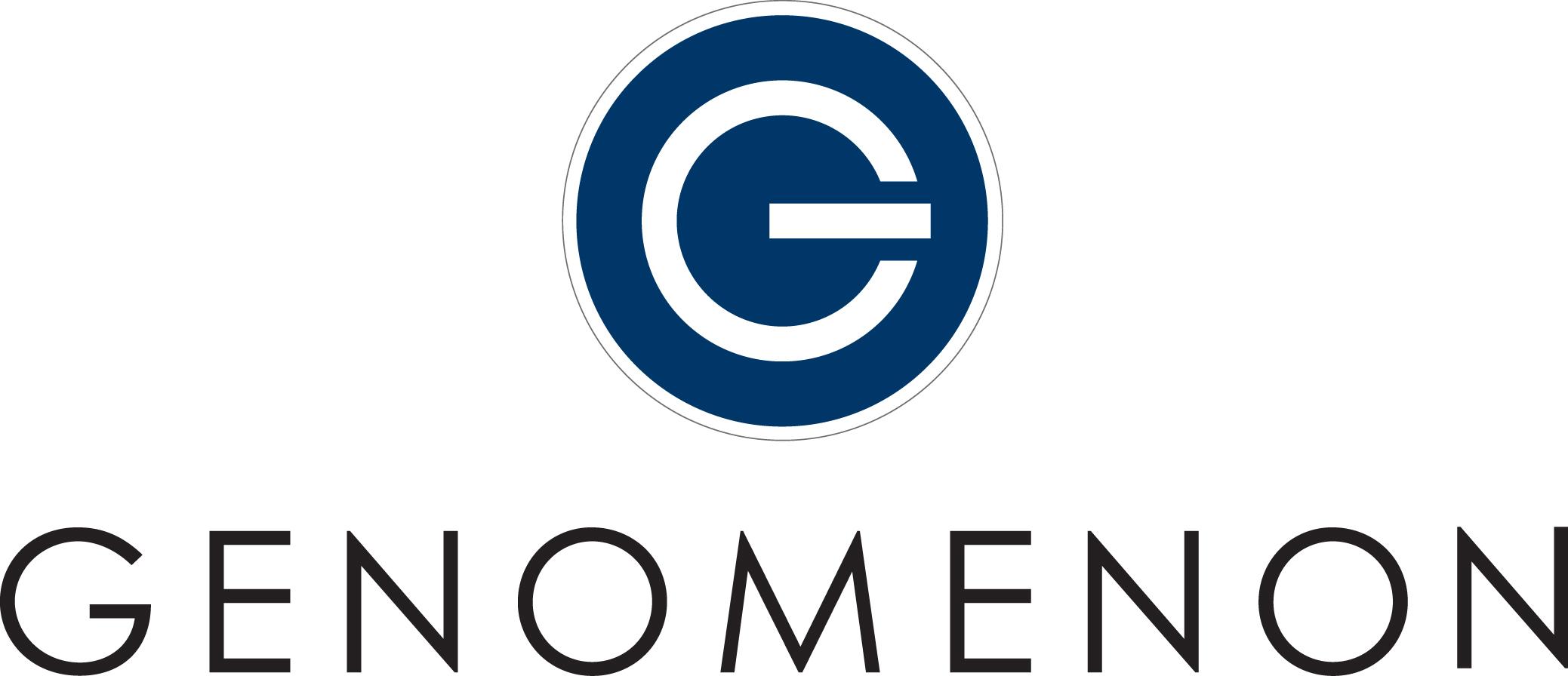 Genomenon.jpg