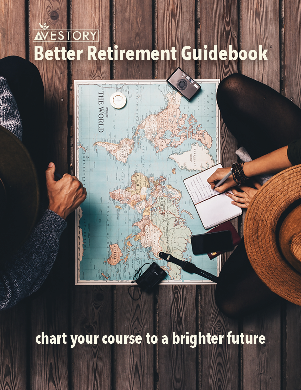 Better Retirement Book 2017-2c.png