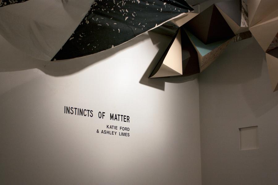 Instincts of matter_titlecloseup_web.png