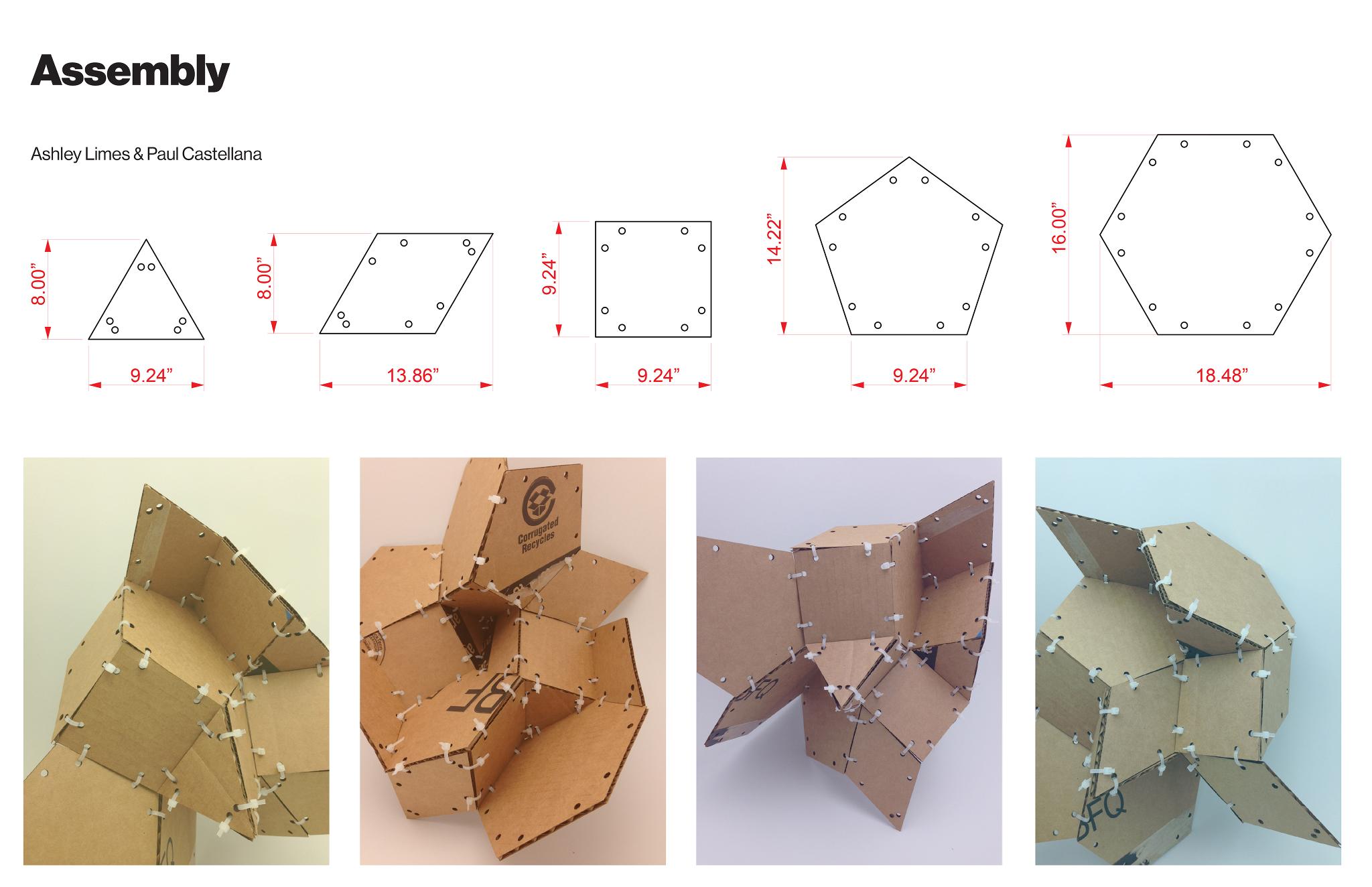 assembly_diagram_o.jpg