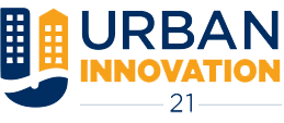 urbaninno21_logo.png