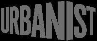 urbanist-guide-logo.png