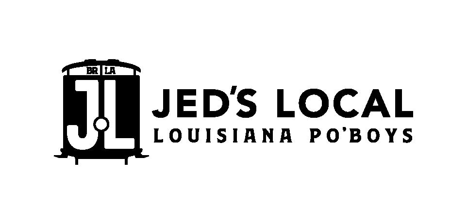 JedsLocal-Logo-1clr-Blk HorizMain-01.png
