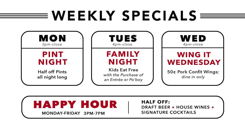 JEDSpoboys_weekly specials_website.jpg