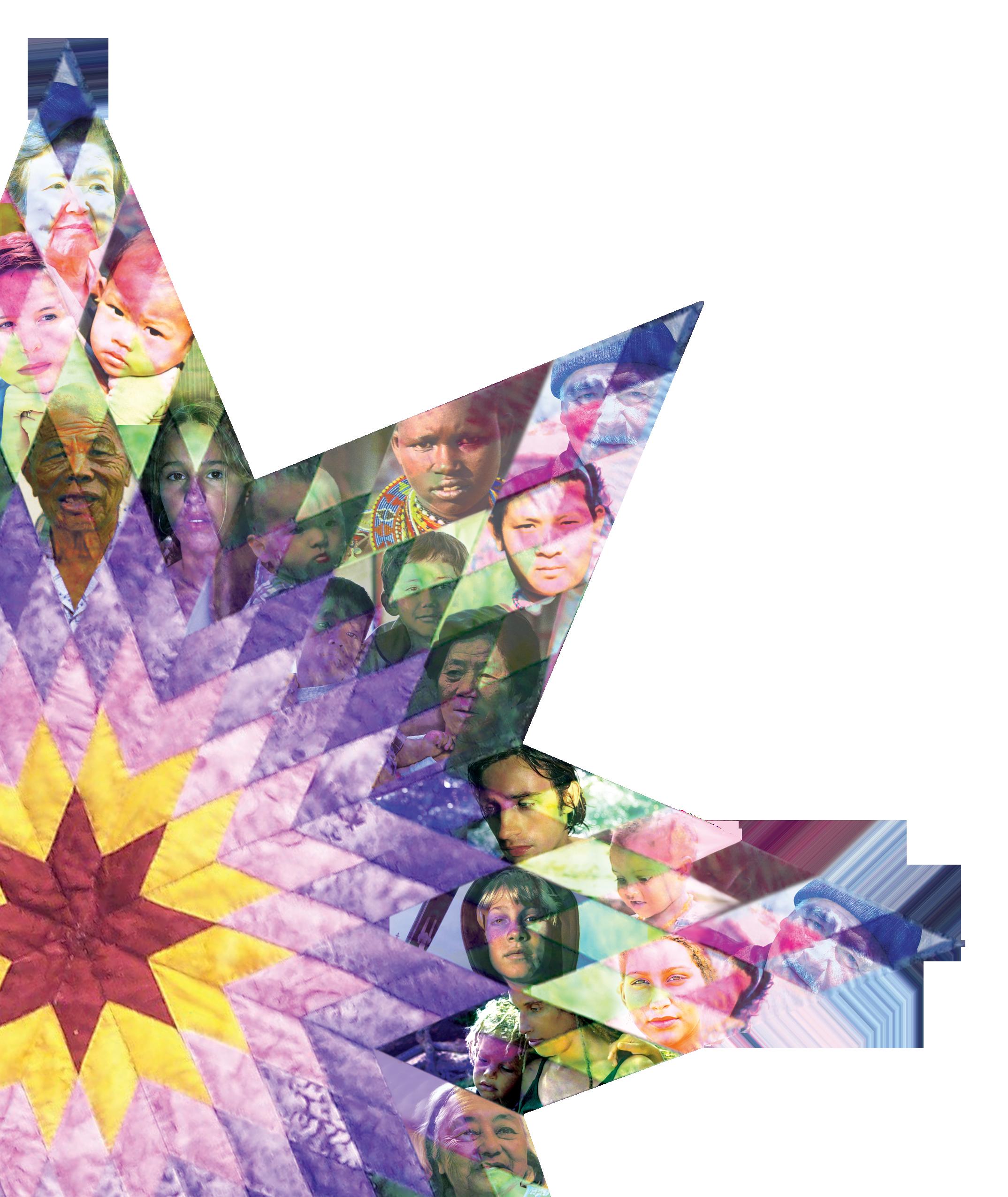 PARS quilt star cutout.png