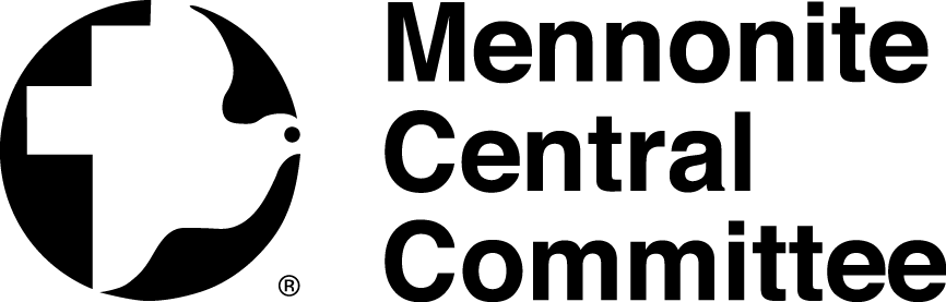 MCC logo_black.png
