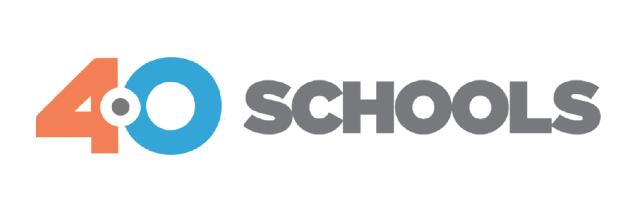 Sponsor logos2.jpg