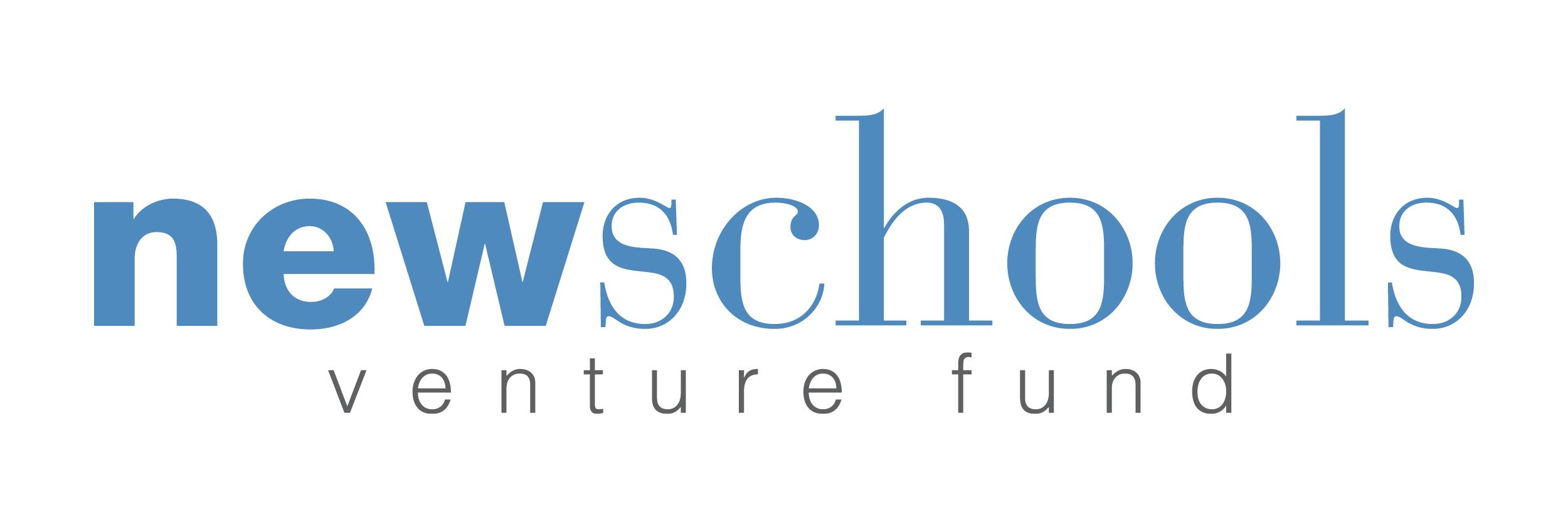 Sponsor logos3.jpg