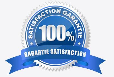 satisfaction-garantie.jpg