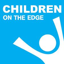 Children on the Edge.jpg