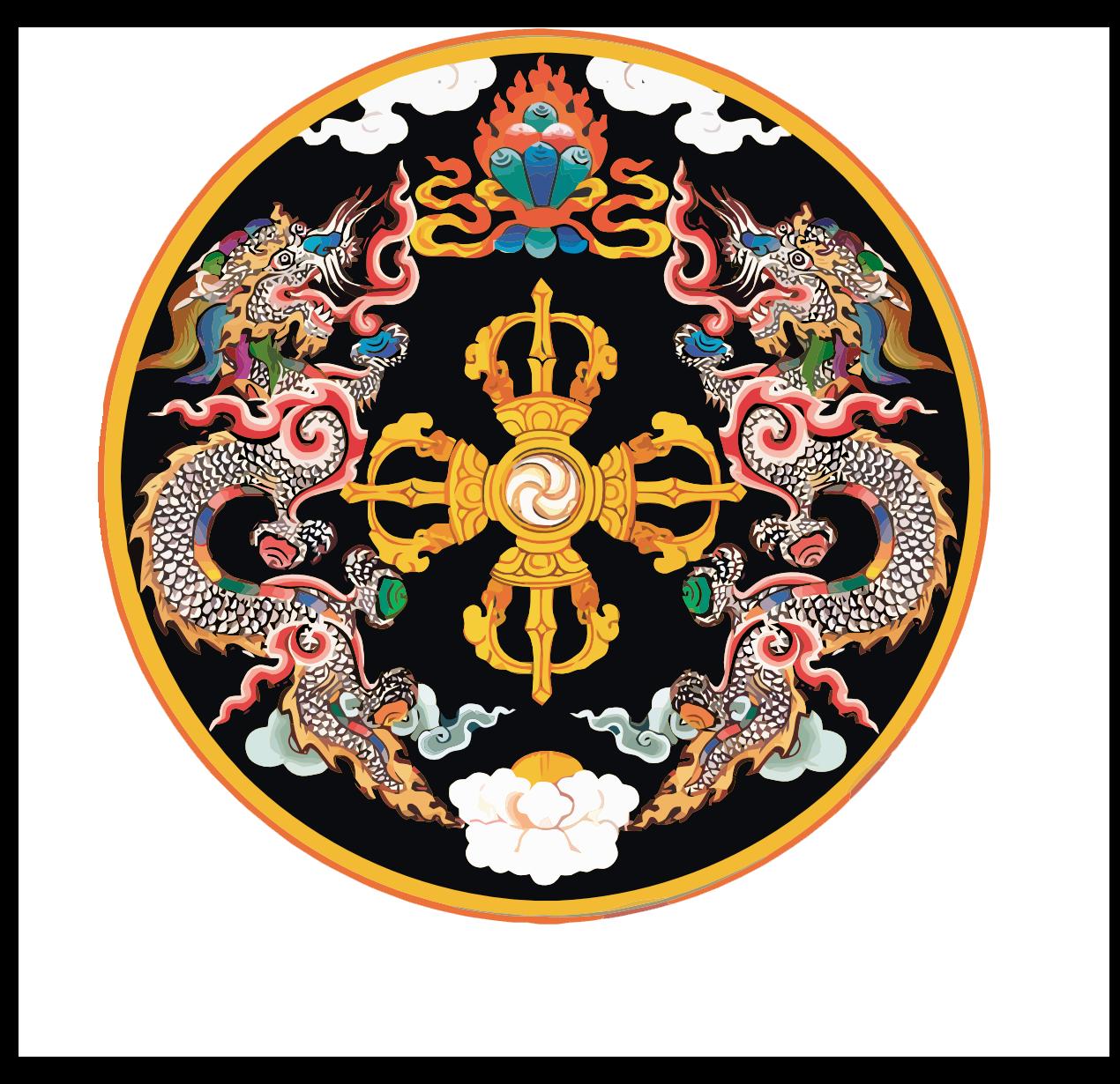 Bhutan logo.png