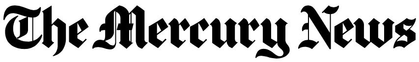mercurynews.png