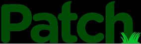 logo-patch-dark.png