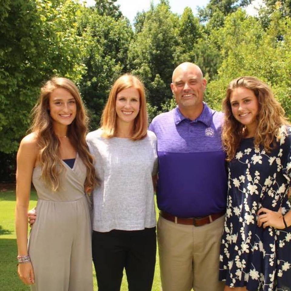 cory family.jpg