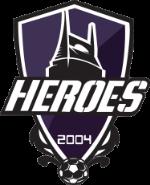 heroes-footer.png