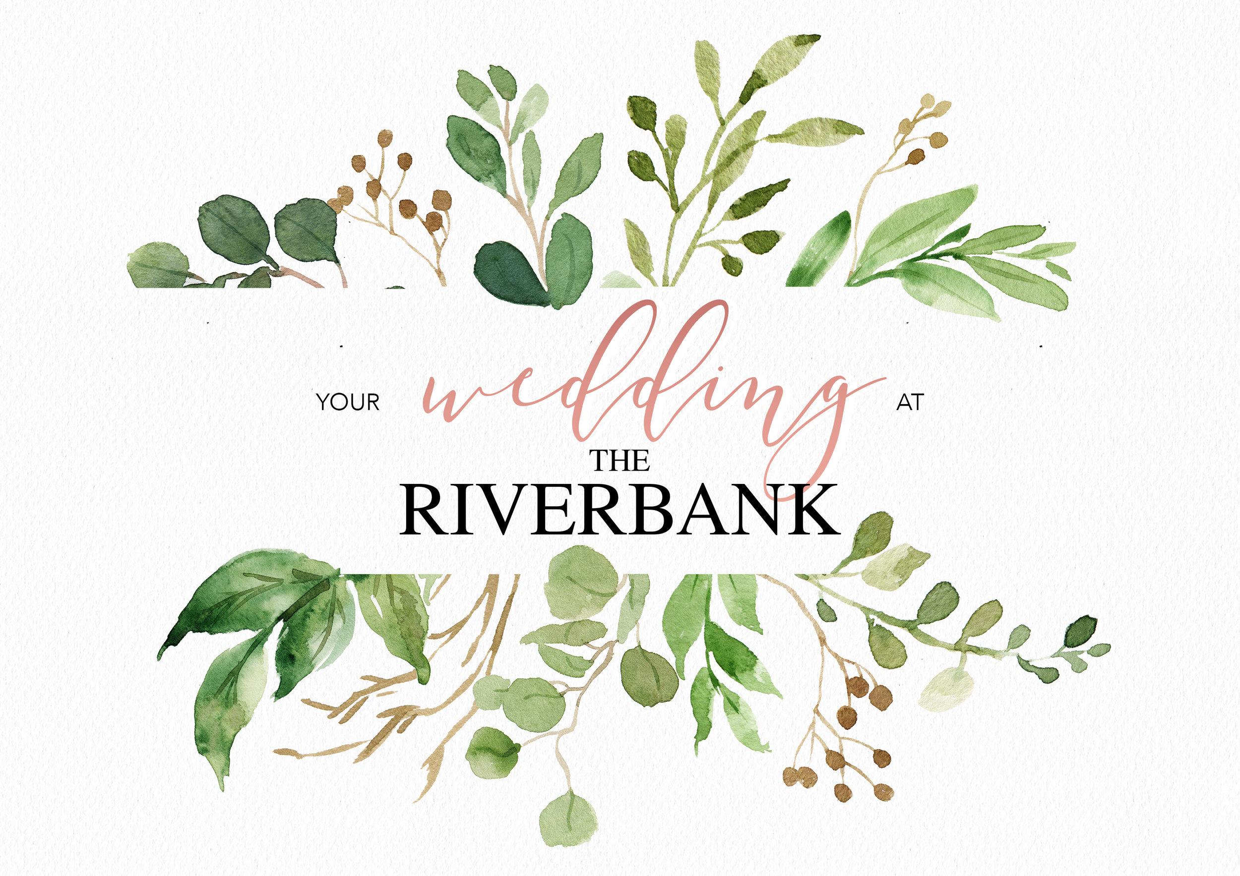 Riverbank Wedding Brochure 1.jpg