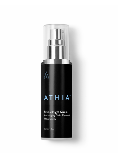 Athia Retinol Night Cream.png