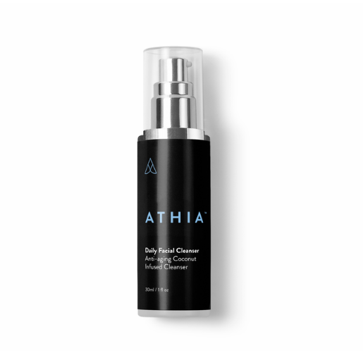 Athia Cleanser.png