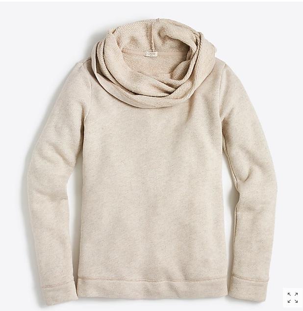 Ruffleneck Sweatshirt.PNG