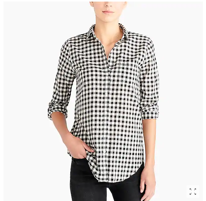 gingham.png