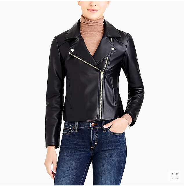 Faux Leather.PNG