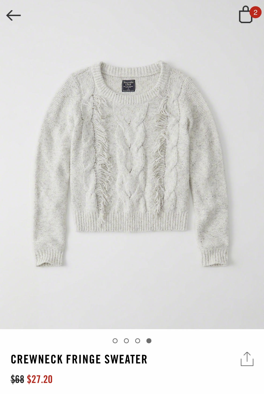Crew Neck Sweater.jpg