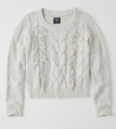 Fringe Sweater.png