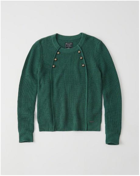 AF Sweater.png