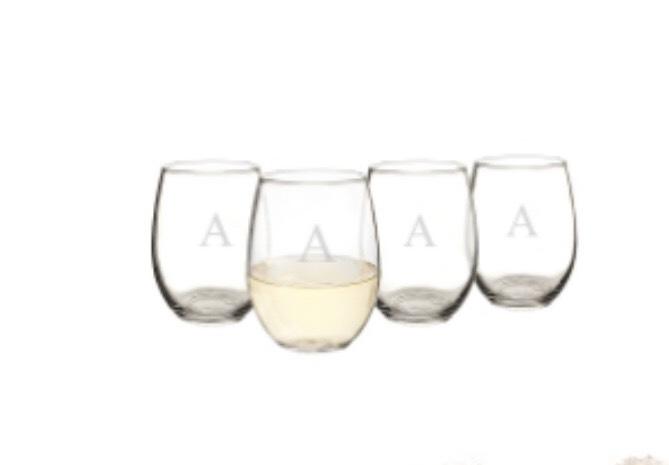 Wine Glasses target.jpeg