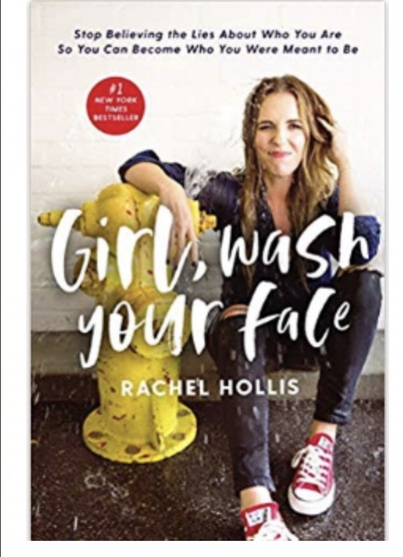 Rachel Hollis.jpeg