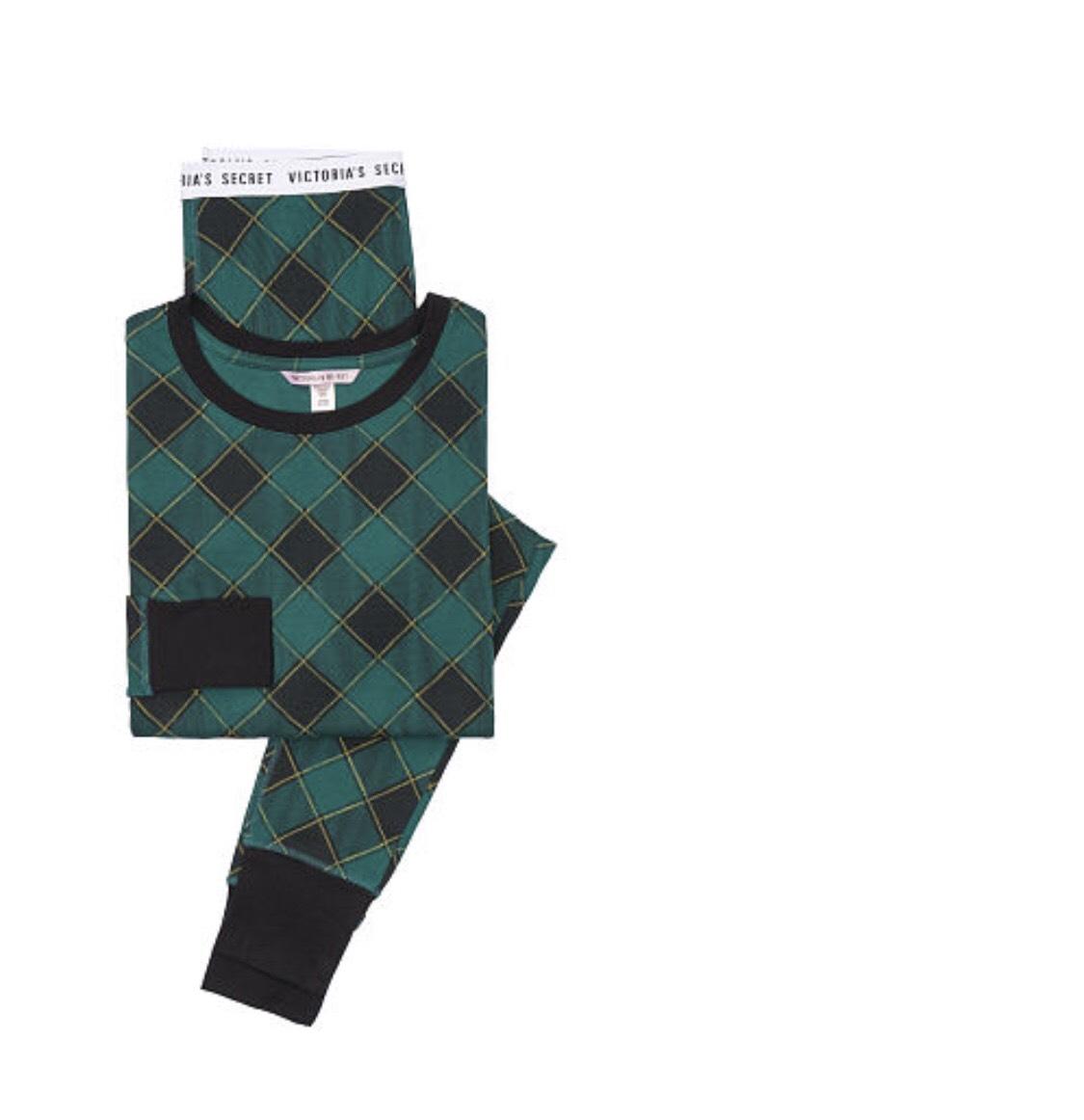 VS Pajamas.jpeg