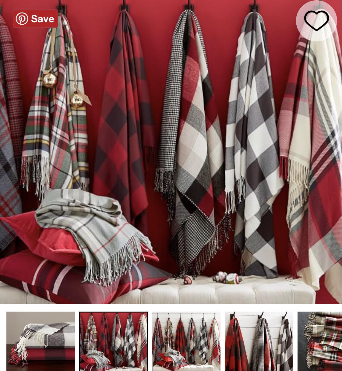 pottery barn blanket.jpg