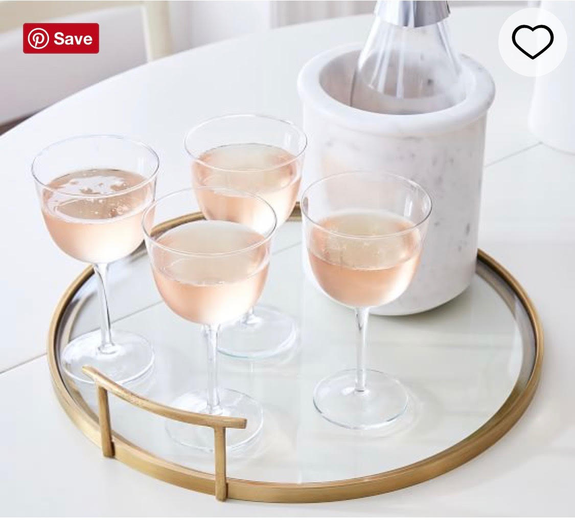 Pottery barn wine cooler.jpg