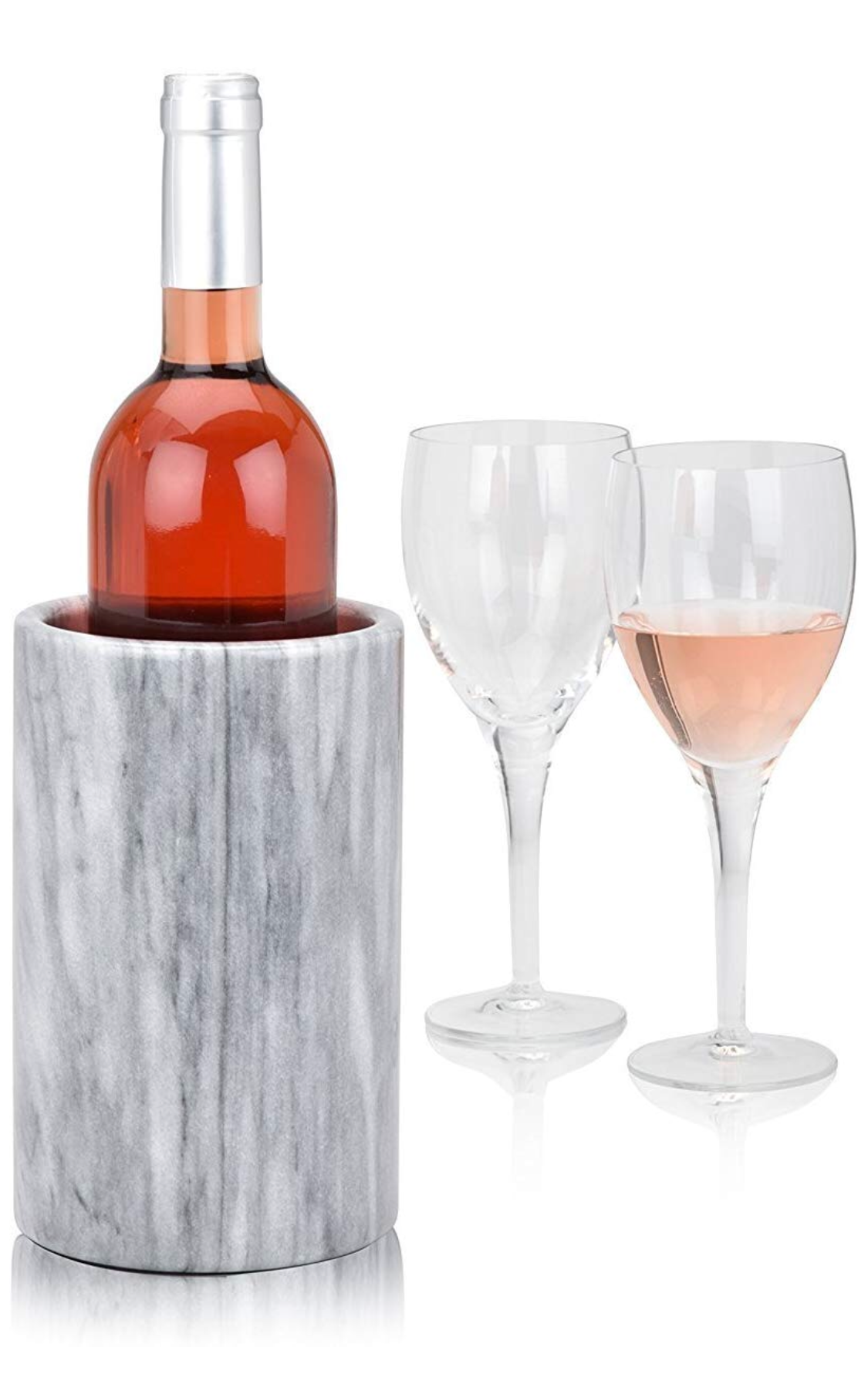 Amazon Wine Cooler.png