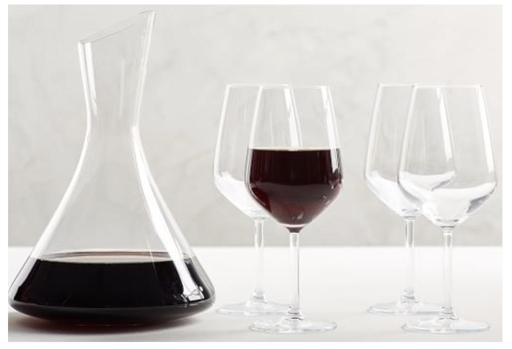 Wine decanter.jpg