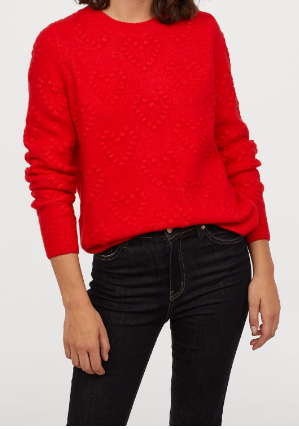 red sweater.png
