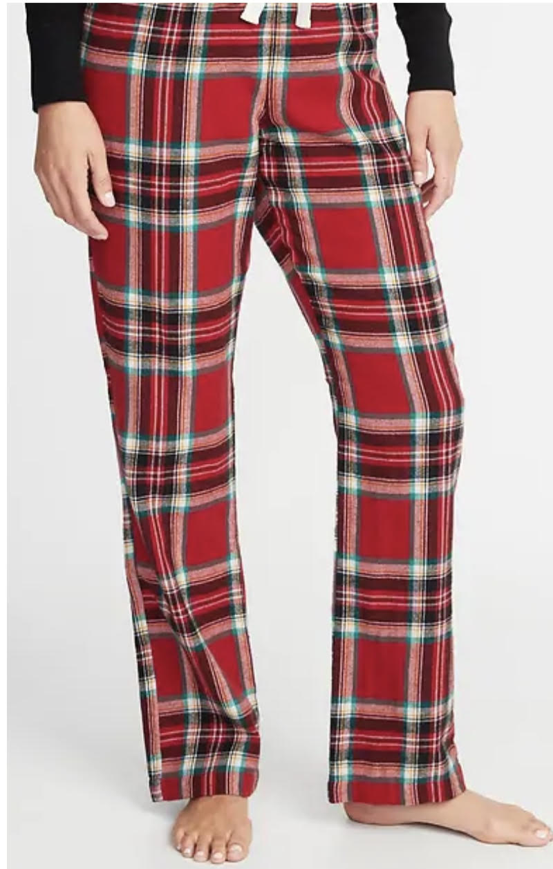 Plaid pants.jpg