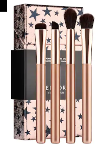 Sephora makeup brushes.png