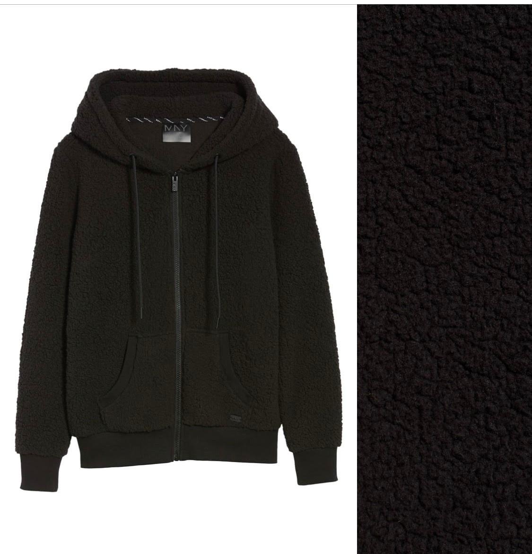 Fleece Jacket nordstrom.jpg