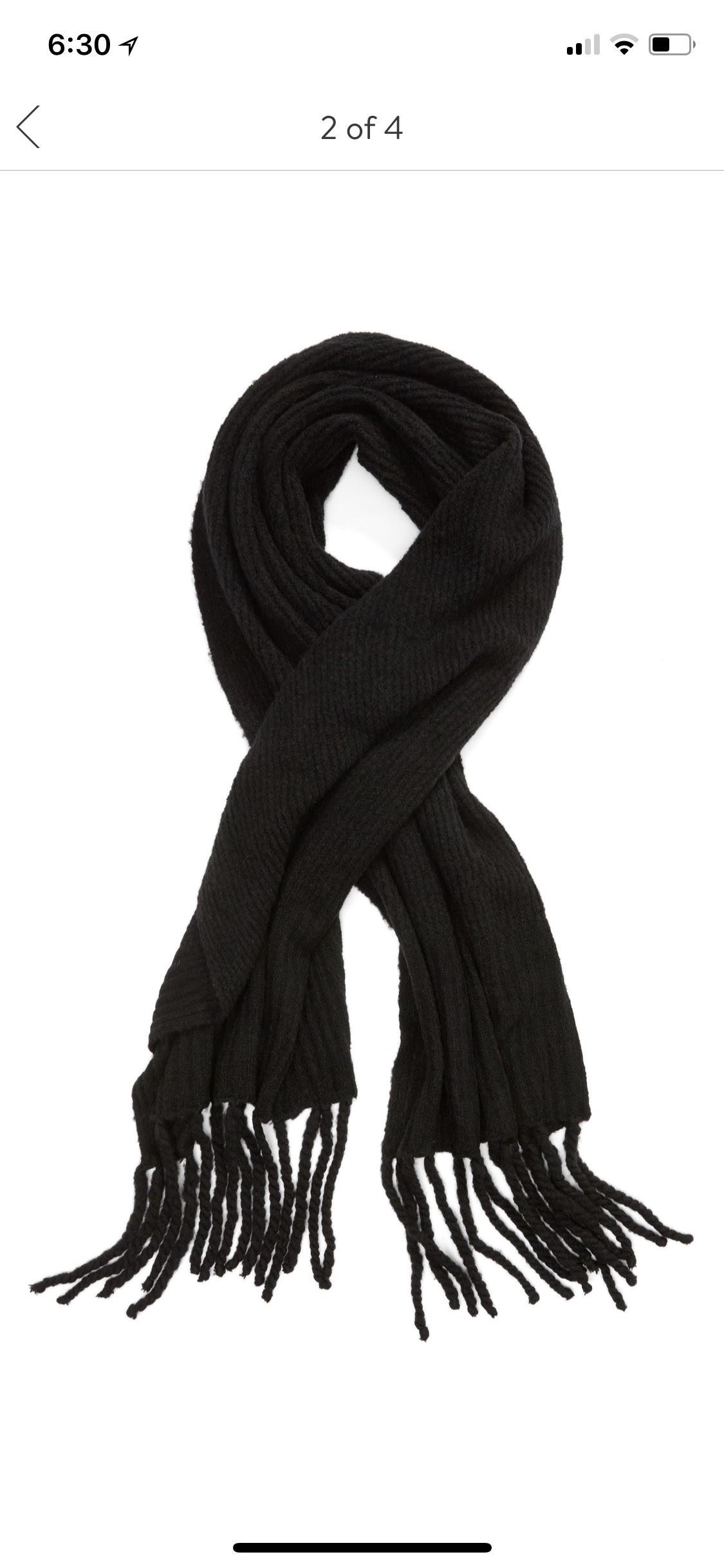 Free people scarf.jpg